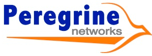 Peregrine Networks